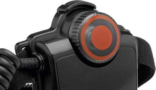 LED Stirnlampe Ledlenser H7.2 batteriebetrieben 250 lm 60 h 7397