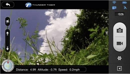 PHANTOM 2 VISION GPS