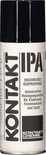 CRC Kontakt Chemie 77109-AA KONTAKT IPA optisch rein 200 ml