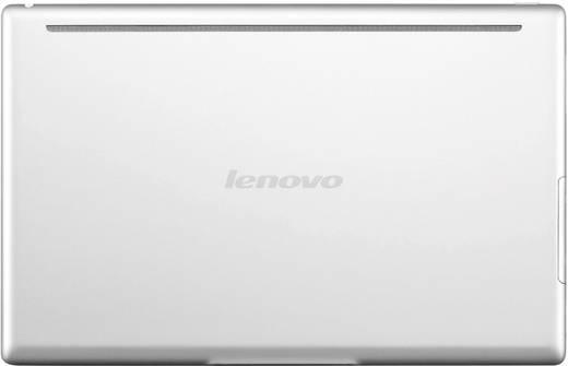 "Lenovo IdeaTab Mixx 10 64 GB WiFi inkl. Tastatur 25.7 cm (10.1"") Silber Grau"
