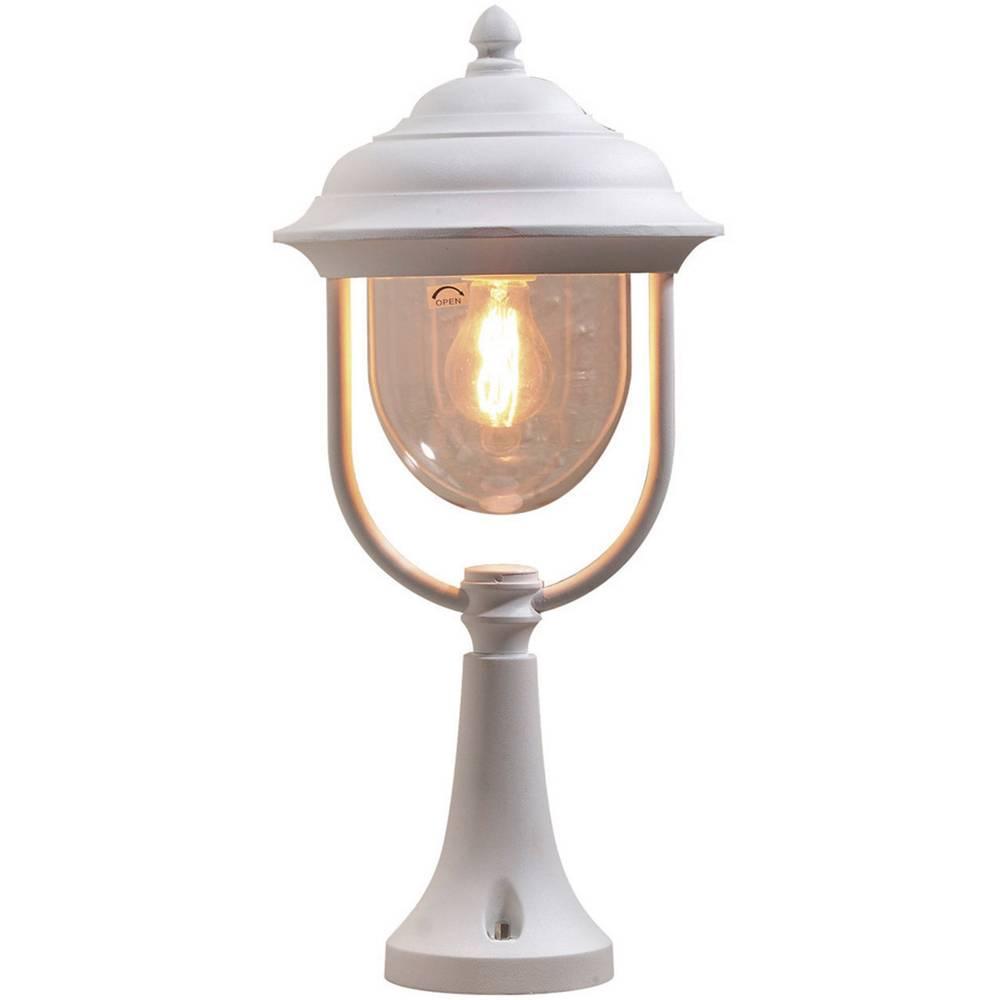 Lampe d 39 ext rieur ampoule conomie d 39 nergie parma 75 w for Ampoule lampadaire exterieur