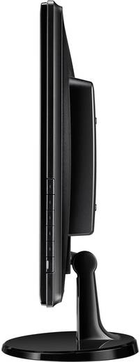 "BenQ BL2211M 55.9 cm (22"") LED-Monitor"