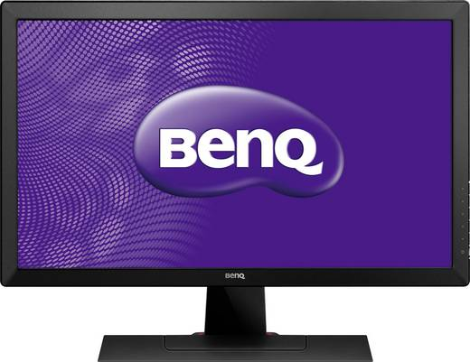 "BenQ RL2455HM 61 cm (24"") LED-Monitor"