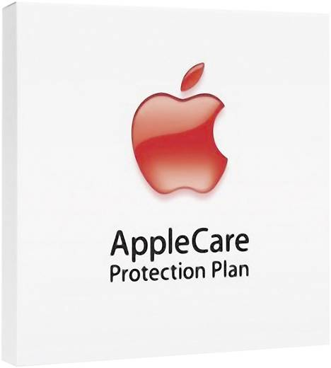 "Apple Care Protection Plan MacBook Air 13"", MacBook Pro 13"""