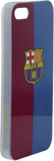 Integral BRCI006 Bandas Barca Cover für iPhone 5