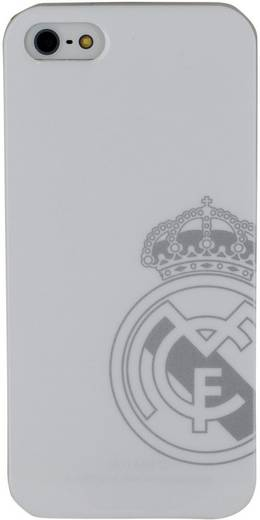 Integral RMCI002 Case Real Madrid