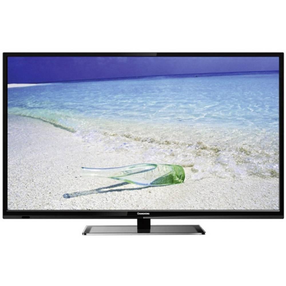 led tv 101 cm 40 changhong led40c1600ds att calc eek a. Black Bedroom Furniture Sets. Home Design Ideas