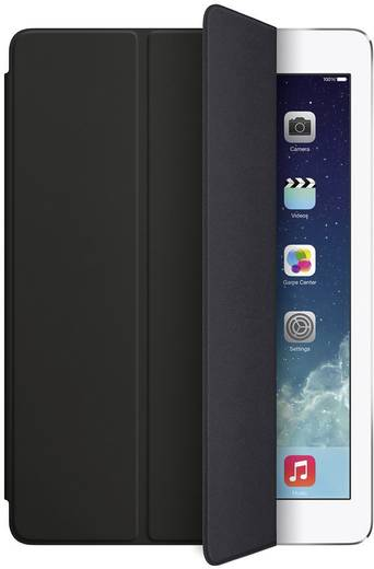 iPad Cover / Tasche Apple BookCase Passend für Apple-Modell: iPad Air 2