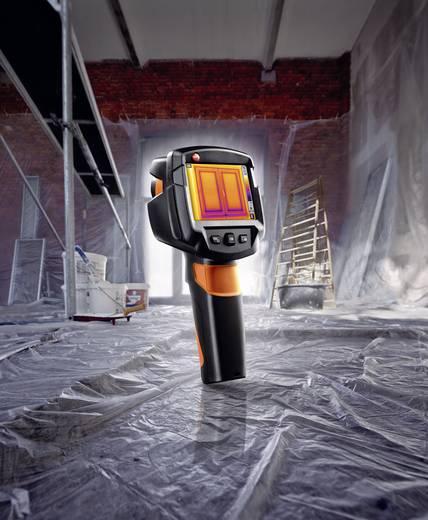 Wärmebildkamera testo 870-1 -20 bis 280 °C 320 x 240 Pixel 9 Hz