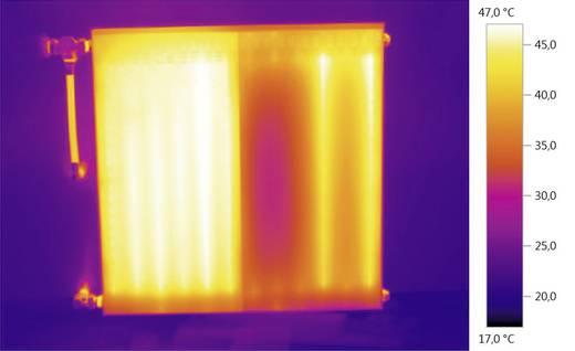 Wärmebildkamera testo 870-1