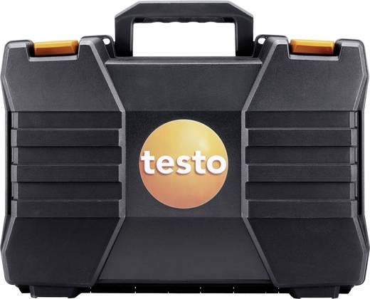 Koffer testo 0516 0872 Transportkoffer für Wärmebildkamera testo 870, Passend für (Details) testo 870 0516 0872