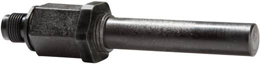 Reed-Kontakt 1 Wechsler 250 V/AC 1 A 60 VA ASA Schalttechnik MA 12 W60 ST