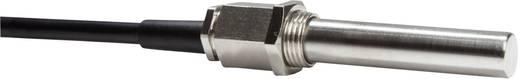 Reed-Kontakt 1 Wechsler 250 V/AC 1 A 60 VA ASA Schalttechnik MA 18 W60