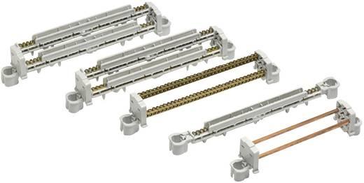 Fibox MCE 9 PEN SET Montagesatz Kunststoff, Metall 1 St.