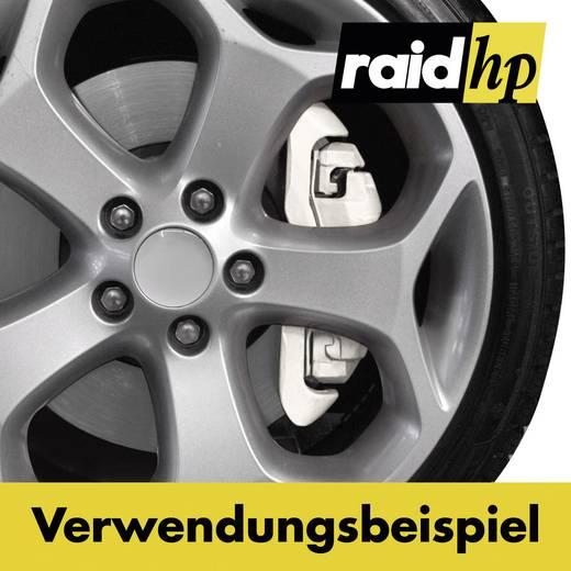 Bremssattellack Weiß raid hp 350040 1 Set