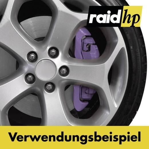 Bremssattellack raid hp 350042 1 Set