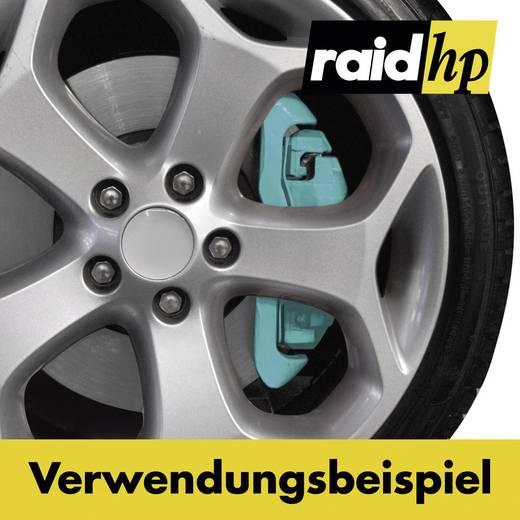 Bremssattellack Türkis raid hp 350043 1 Set