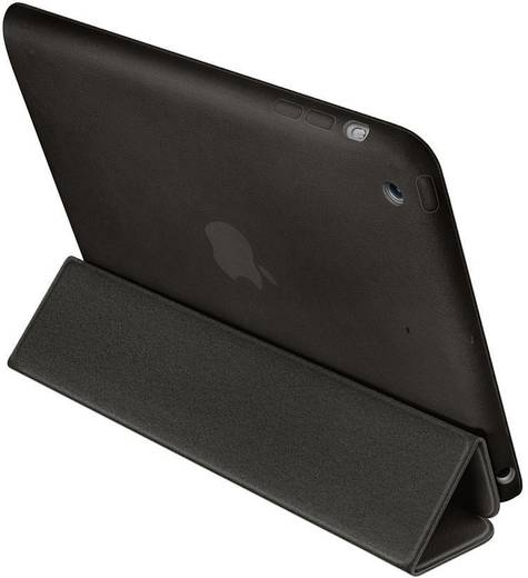 apple ipad cover tasche bookcase passend f r apple. Black Bedroom Furniture Sets. Home Design Ideas