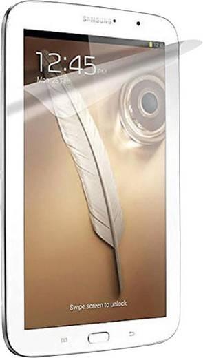 Schutzfolie Cygnett OptiClear Samsung Galaxy Tab Note 8.0