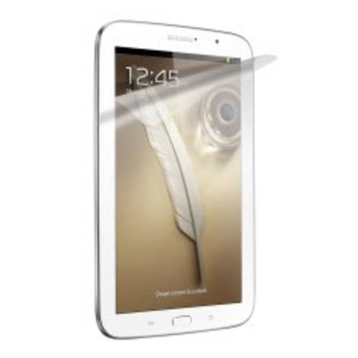 Schutzfolie Cygnett OptiClear Samsung Galaxy Tab Note 8.0