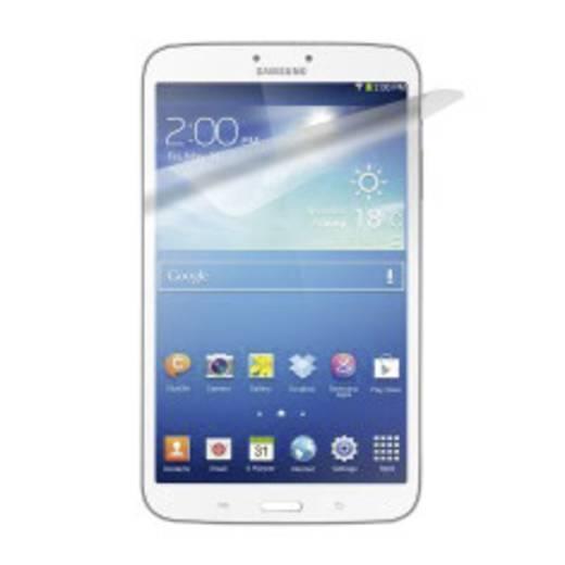 Cygnett OpticClear Displayschutzfolie Samsung Galaxy Tab 3 8.0 , 1 St.
