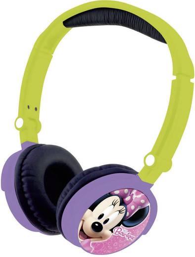 Lexibook Disney Minnie Mouse