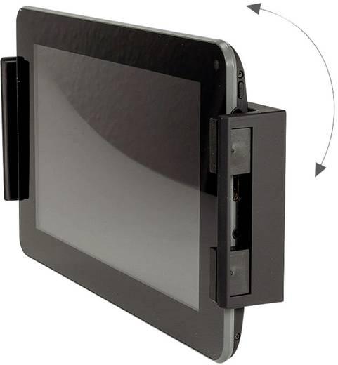Baseline Pad/Monitor Universalhalterung