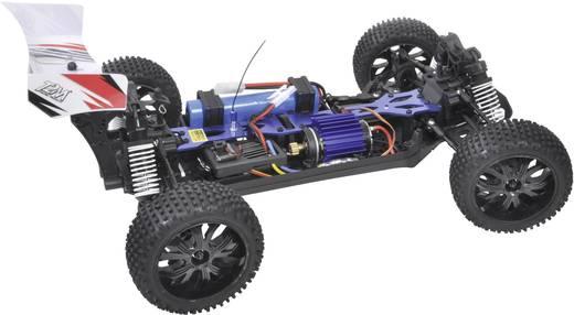 T2M Pirate Razor Brushed 1:10 RC Modellauto Elektro Buggy Allradantrieb RtR 2,4 GHz
