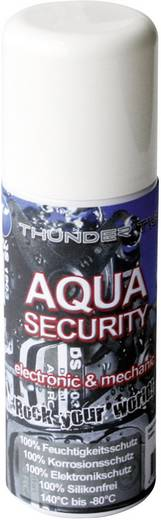 Thunder Tiger (808323) Aqua Security Spray