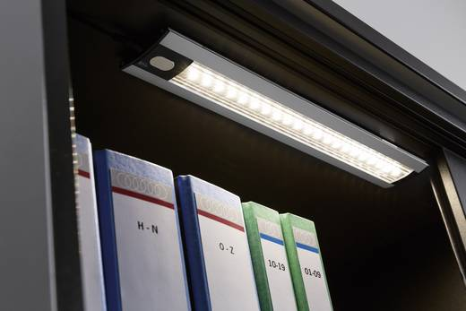 LED-Schrankleuchte TriX