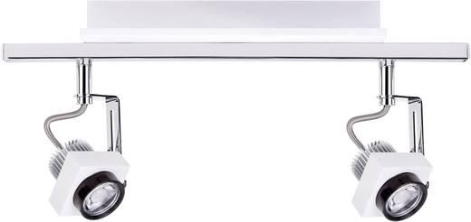 Paulmann 60261 Weiß