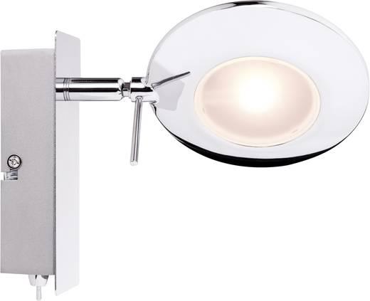 led deckenstrahler orb. Black Bedroom Furniture Sets. Home Design Ideas