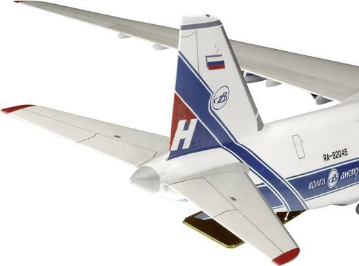 Flugmodell Antonov AN-124 Ruslan