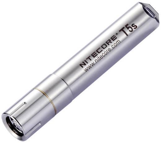 NiteCore LED-Taschenlampe T5s
