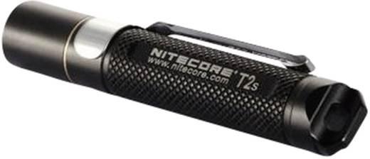 NiteCore LED-Taschenlampe T2s