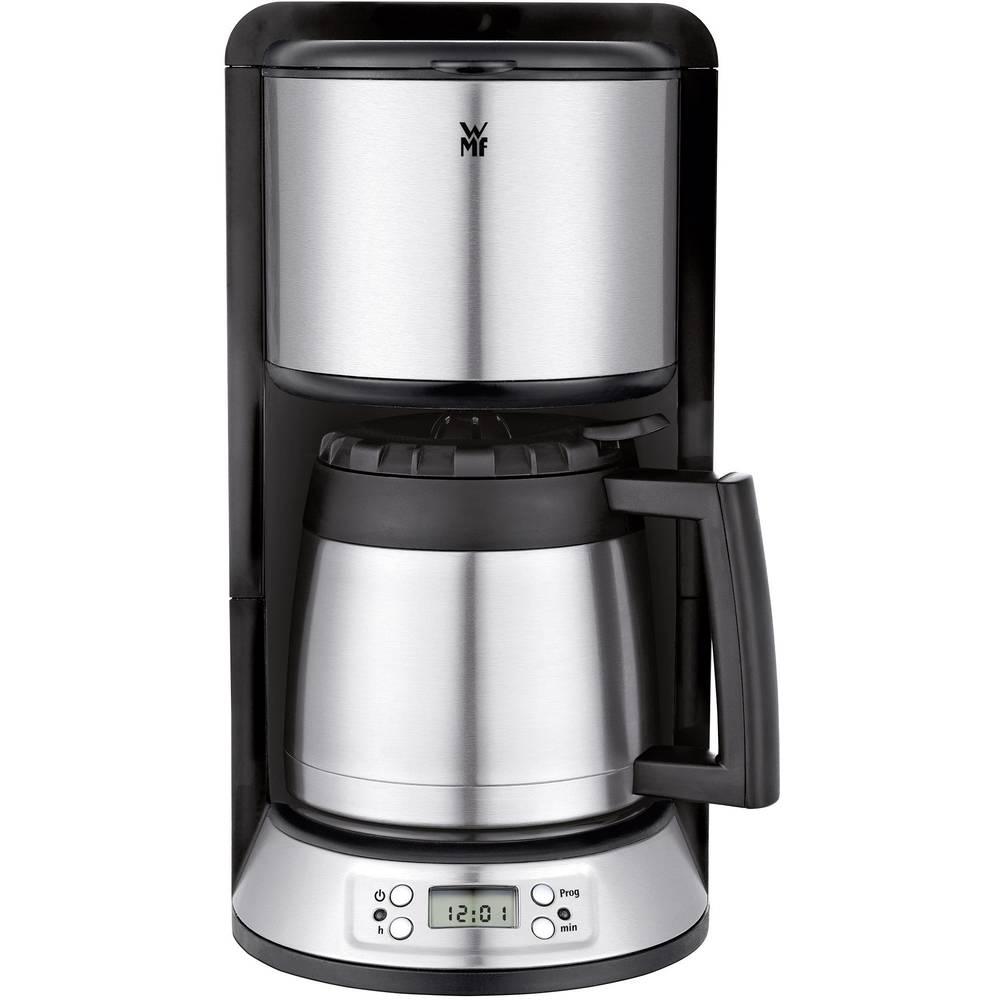 wmf bueno kaffeemaschine coffee machine from. Black Bedroom Furniture Sets. Home Design Ideas