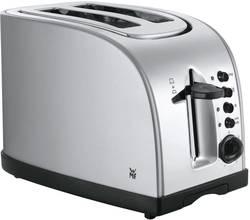toaster mit br tchenaufsatz grundig ta6330 rot metallic edelstahl kaufen. Black Bedroom Furniture Sets. Home Design Ideas