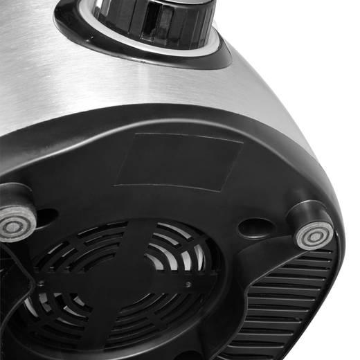 Standmixer WMF Stelio blender 600 W Edelstahl