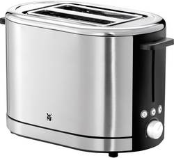 toaster mit eingebautem br tchenaufsatz wmf 0414100011. Black Bedroom Furniture Sets. Home Design Ideas