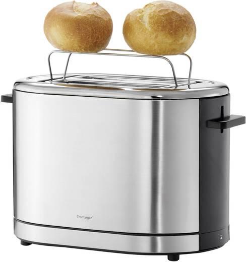 toaster mit eingebautem br tchenaufsatz wmf lono toaster. Black Bedroom Furniture Sets. Home Design Ideas