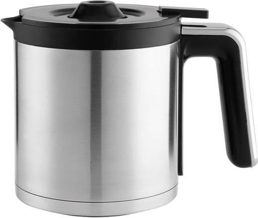 LINEO Kaffeemaschine Thermo