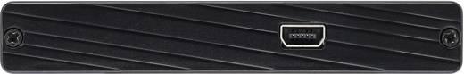 SATA-Festplatten-Gehäuse 2.5 Zoll GD25612-3.0 USB 3.0