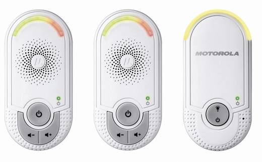 Motorola 188601 MBP8-2