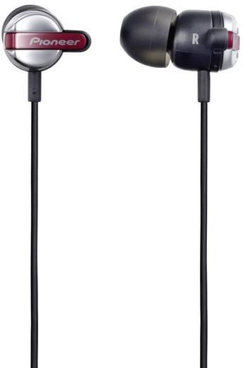 Pioneer SE-CL531-E In-Ear Ohrhörer