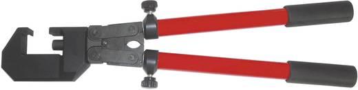 Cimco 101886 Presszange Presskabelschuhe, Pressverbinder 16 bis 95 mm²