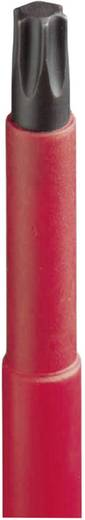 VDE Torx-Schraubendreher Cimco Größe T 8 Klingenlänge: 60 mm DIN EN 60900