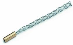 Tire-câble tressé pour diamètre 6-9mm, filetage intérieur M5 Cimco 142152