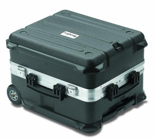 Universal Werkzeugkoffer unbestückt Cimco 170071 (L x B x H) 415 x 500 x 355 mm