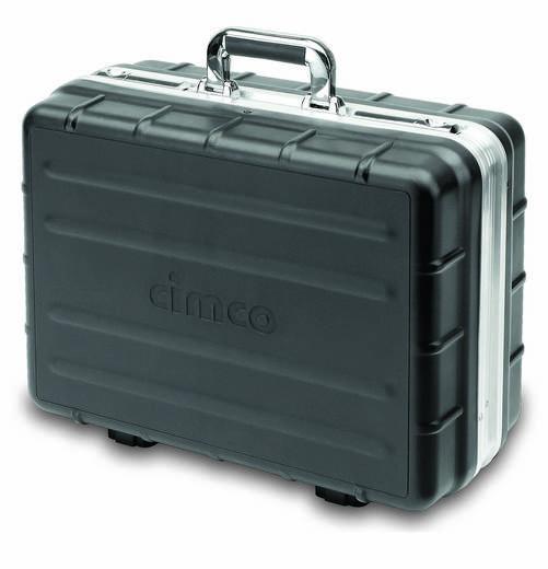 Universal Werkzeugkoffer unbestückt Cimco Champion 170930 (L x B x H) 485 x 380 x 220 mm