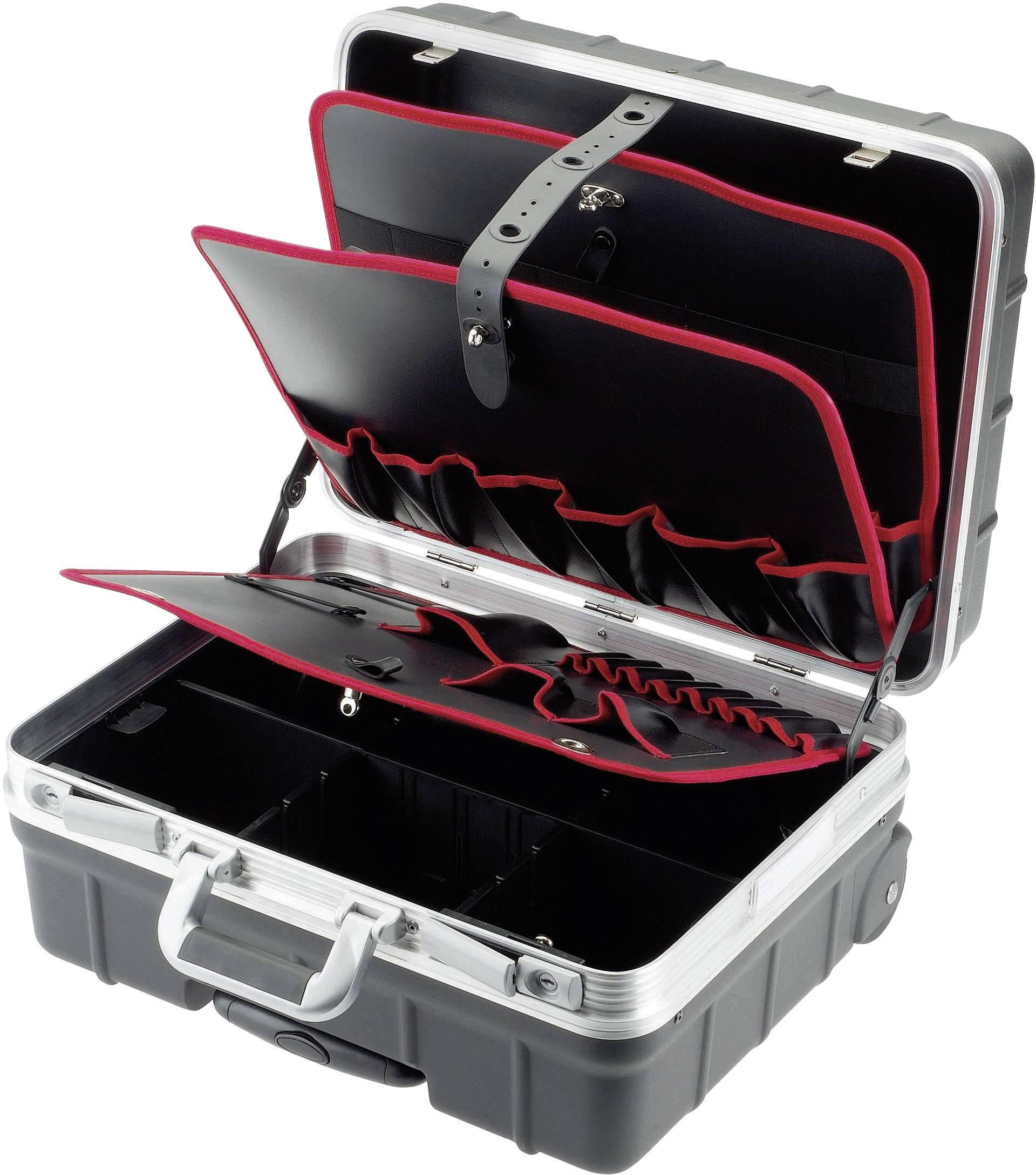 AEG LD6 10617 Kfz Ladegerät 6 V, 12 V 3 A 6 A kaufen